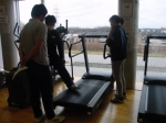 MSCC朝の勉強会(09/03/11)